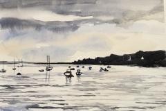 Schull Harbour