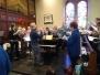 Church Music Choir Masterclass with John Dexter and David O'Shea