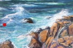On the Rocks SOLD