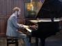 Derek Moylan (Piano)