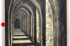 The Cloister SOLD