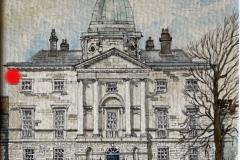 Law Society of Ireland SOLD