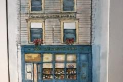 The Bottler's Bank Pub Rathgar 2019/21