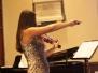 Summer Music at Sandford: Andreea Banciu (Viola) and Aileen Cahill (Piano)