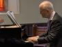 Summer Music at Sandford: Padraig O'Rourke (Baritone) and Michael Grant (Piano)