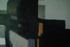 Untitled  2