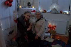 Christmas Bazaar. Photo: A. Cras